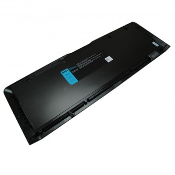 Dell Latitude 6430u Ultrabook 9KGF8 TRM4D 7HRJW P70V5 60WH Battery