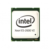 HP 730234-001 Intel Xeon 10-CORE E5-2690V2 3.0GHZ 25MB L3 Cache 8GT/S QPI Socket
