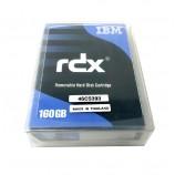 IBM RDX 1TB Removable Disk Cartridge, 46C2335 81Y3647