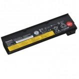 Lenovo Laptop Battery External ,6 Cell ,2.2AH ,LIION ,LGC - 45N1735
