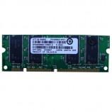 Hp 128MB DDR Ram Memory printer Q7718-60001 Q7718-67951