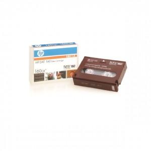 Hewlett Packard Dat160 Tape Cartridge ( C8011A ) Data Capacity 80GB