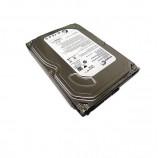 "Seagate 320GB Internal 5900RPM 3.5"" (ST3320311CS) Hard Drive Disk"