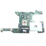 Dell 14R 5420 Motherboard Discrete Graphics Card N13P-GL-A1 DA0R08MB6E2 GT630M