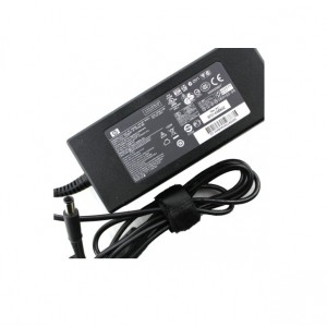 HP TouchSmart 310-1218cn One Machine Charger 150W Power Adapter