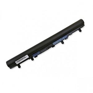 Acer Aspire Laptop Battery E1 E1-522 E1-532 E1-532P E1-570 E1-572 E1-572P