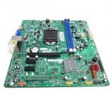 LENOVO ThinkCentre E73 IH81M VER:1.0 Desktop Motherboard 03T7161 00KT254