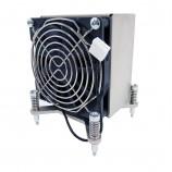 HP Z800 Workstation CPU Heatsink , Fan – 463991-001