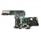Lenovo ThinkPad T410 04W0511 QM57 NVS 3100M Graphics Laptop Motherboard