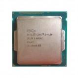 Intel Processor Core i3-4160 3.60 Ghz Socket 1150 i3 4160 4150 4130