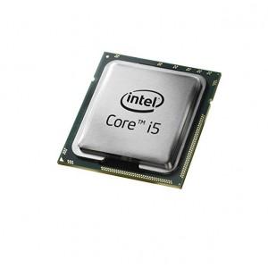 Intel 3.2GHZ Processor Core I5-3470 77W 6MB E-1 - 687943-001