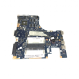 Lenovo Ideapad 300-15ISK Mainboard With i5-6200u CPU - 5B20K38202