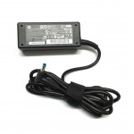 "HP 250 G3 15.6"" Notebook AC Power Adapter Charger 741727-001 740015-002"