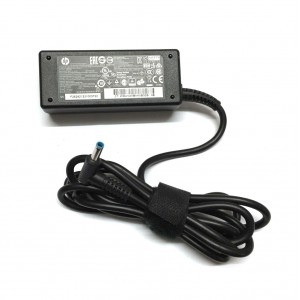 """HP 250 G3 15.6"""" Notebook AC Power Adapter Charger 741727-001 740015-002"""