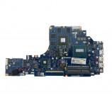Lenovo Y50-70 Laptop Motherboard 4GB w/ Intel i7-4720HQ 2.6GHz CPU 5B20H29172