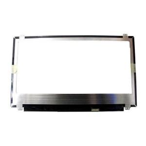 "Lenovo 04X4813 15.6"" Full-HD SD10F28493 LBG 18201584 Laptop LCD Screen"