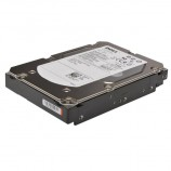 "Dell YR660 1TB 7200RPM SATA-II 3.5"" Internal Hard Disk Drive"