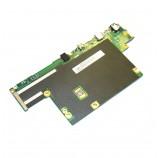 Lenovo Miix 320-10icr Motherboard System Board 1.44ghz 5B20N38163