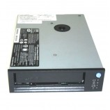 Dell LTO-3 HH SAS V1 Internal Tape Drive TPDCX Model - 46C2172