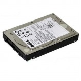 Dell U717K 500GB 7200RPM SAS-6GBPS 16MB 3.5 Internal Hard Disk Drive