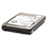 "Dell 146GB 15K RPM SAS 2.5"" SFF Enterprise Class 6GB/S Hard Disk Drive 0GF0Y"