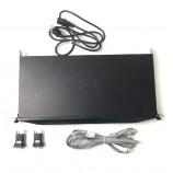 Dell Digital KVM 8-Port Managed Switch ( 520-662-501 )