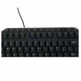 Dell Business Multimedia USB Wired 104-Key 14-Hot Keys 2 USB Hub Keyboard