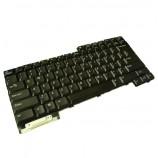 Dell Inspiron 3500 US Keyboard K970802K1 AD31T096600 0007522D-12961