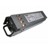 Dell - 700 Watt Redundant Power Supply for PowerEdge 2850 0GD419