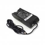 Dell 09T215 Replacement AC Adapter Charger 19.5 V 4.62A 90W