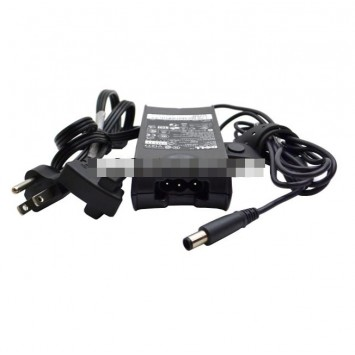 Dell Inspiron 65W Replacement Ac Adapter 0C2894 CN-0C2894 19.5V 3.34A