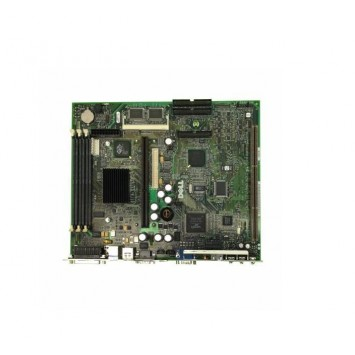 Dell 7803C Motherboard System Board For Use With Optiplex GX110 N0007803C