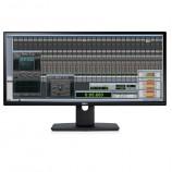(Open Box) Dell 29 in Ultrasharp Monitor HD U2917WM Ultrawide 21:9 Mini DP DP HDMI VGA MST