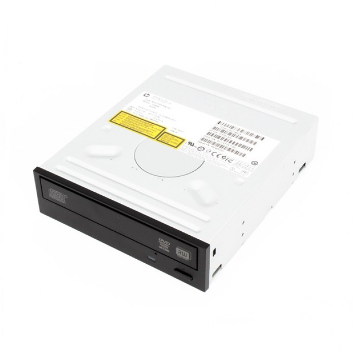 HP DVD RAM GH80N DRIVER FOR PC