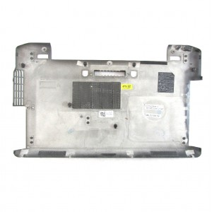 Dell Latitude E6330 Bottom Base Case Cover Door E Shell 7J29F 07J29F
