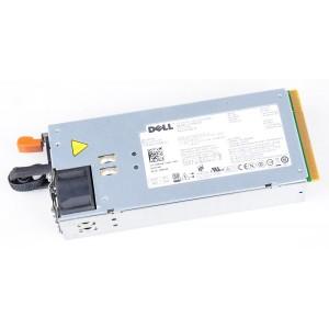 Dell 9PG9X 1100 Watt Power Supply Poweredge R510 R810 R910 T710 Hot Swap