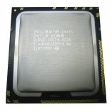 HP 633420-L21 628696-001 E5645 6C 2.4GHz/12MB Processor Kit DL380 G7