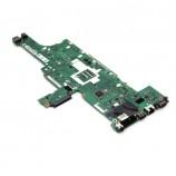 Lenovo ThinkPad T450 Motherboard Intel I5-5300u CPU FRU 00HN525