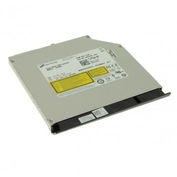 Dell Latitude E6320 E6330 Multi DVD Rewriter GU60N R451X TYRJC 64DJG TTYK0 FC5GR