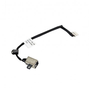 Dell Vostro 14 5459 AC Cable Jack Power Port Cable 0K2J4F K2J4F
