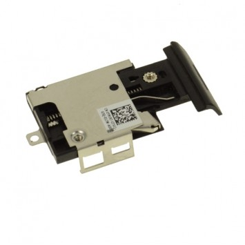 Dell Optical DVD Drive Eject Button Latch Latitude E6540 YNVRT