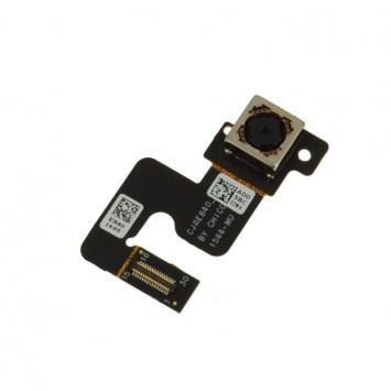 Dell OEM XPS 12 (9250) LatitudeTablet Rear Facing Web Camera Rear Cam XDP9R