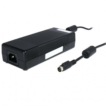 CISCO PSU-EX90 Power adapter AC 100-240 V 150 Watt TelePresence System