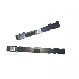Dell Latitude 7275 68tvr fj6yx Left Right Replacement Speaker PK23000RQ00 PK23000RR00