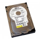 Western Digital 80GB Hard Drive HDD 3.5 in 7200RPM IDE PATA WD800 WD800BB-00JHC0