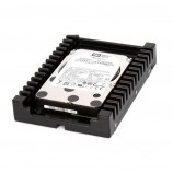 "Western Digital VelociRaptor 250GB Internal 10000RPM 3.5"" (WD2500HHTZ) HDD"