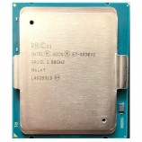 Intel Xeon 15 Core Processor E7-4890V2 2.8GHZ 37.5MB Cache 8 GT/S QPI CPU SR1GL