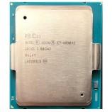 Intel Xeon 15 Core Processor E7-4890V2 2.8GHZ 37.5MB Cache 8 GT/S QPI CPU SR1GL
