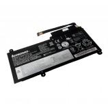 Lenovo ThinkPad 11.4V 3 Cells Li-ion Battery 45N1752 45N1753 45N1756 45N1757