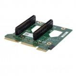 Dell Power Distribution Board PDB Poweredge R920 / R930 XXHJ5